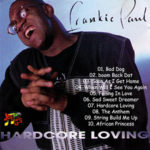 Hardcore-Loving-300-Album