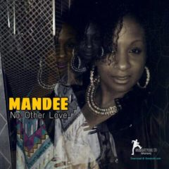No Other Love – Mandee