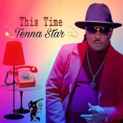 3. This Time – Tenna Star