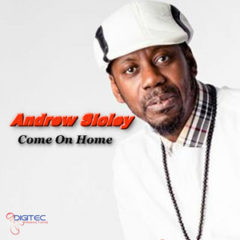 Come On Home – Andrew Sloley