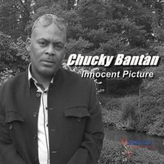 Innocent Pictures – Chucky Bantan