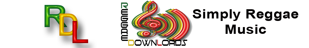 (RDL) Reggae Downloads